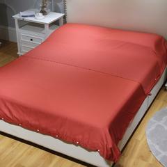 睡 袋 1.2米 60贡缎-雅德洛