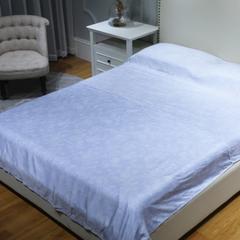 睡 袋 1.2米 60天丝-静忆幽香