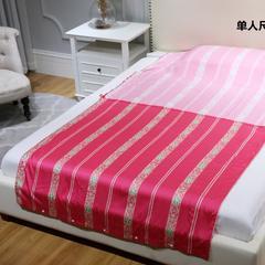 睡 袋 1.2m 60天丝-甜蜜旅行