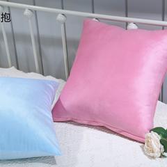 粉蓝抱抱一只 粉蓝抱抱(一只)