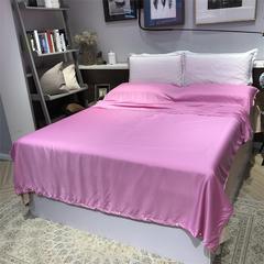 睡 袋 1.2m 60天丝-美好时光
