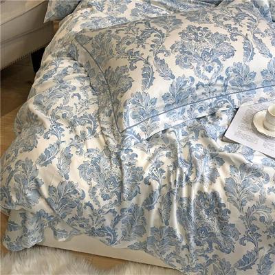 特价金太阳面料60天丝单枕套 其它 西莉娅