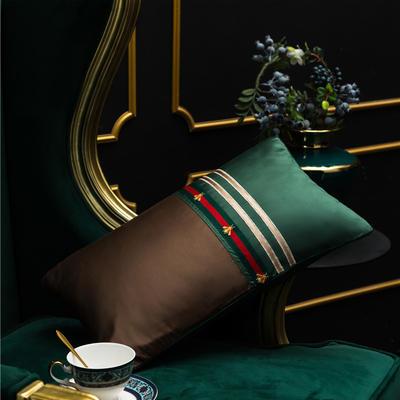 小抱枕 35*50(一只含芯) 佛罗伦萨小抱枕