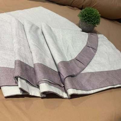 特价金太阳生态磨毛单床单 245*250cm 文轩