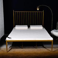 乳胶床垫  K 150-200-5 七区按摩乳胶床垫