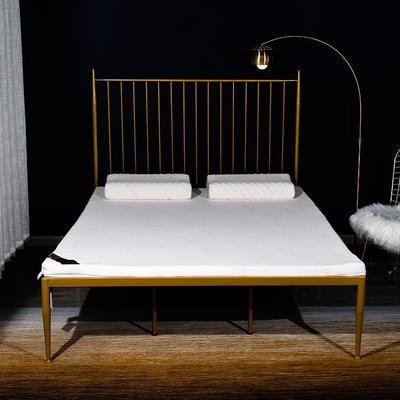 泰國原產ECO認證乳膠床墊 天然乳膠床墊床褥 【秋季家裝節】特供 150-200-5 七區按摩乳膠床墊