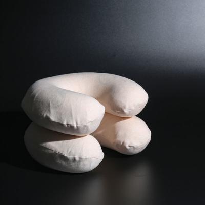 U型枕 U型枕32-32-13