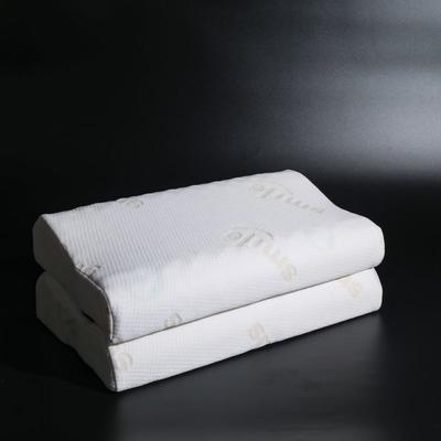 按摩颗粒儿童乳胶枕 按摩颗粒儿童50-30 7/9