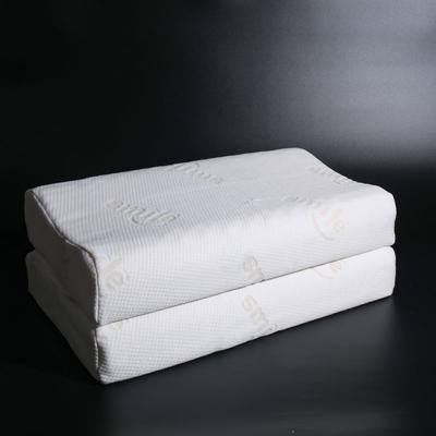 成人按摩顆粒乳膠枕 成人按摩顆粒60-40 10/12