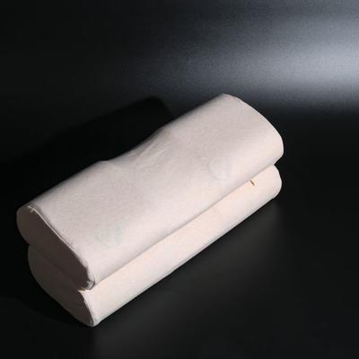 治療枕 治療枕60-23-10