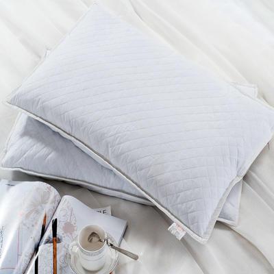 凯罗家纺 天然纯荞麦枕芯   甜荞麦低枕  5斤 全荞麦枕