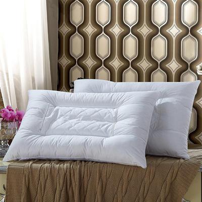 凯罗家纺 14-3号韩版药包枕 韩版药包枕