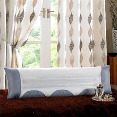 凯罗家纺 磁疗双人枕 1.5米