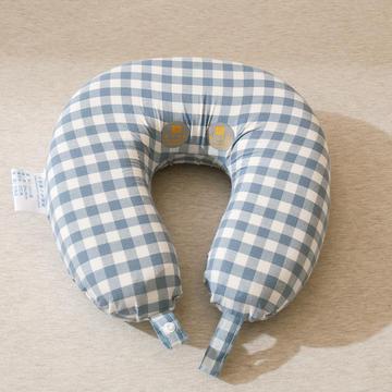 量子U型枕