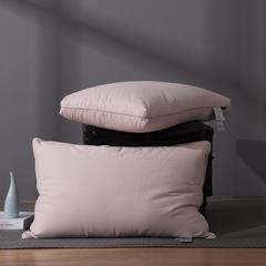 2018新品枕芯 静压枕-高/低 静压枕-低