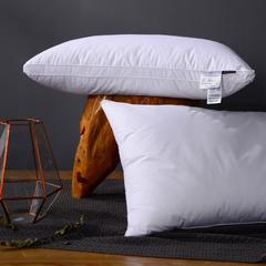 2018新品枕芯  舒适健康枕系列 舒适健康枕-高