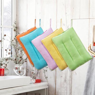 伟邦家纺 保健枕系列  亲子水洗枕 大 亲子水洗枕