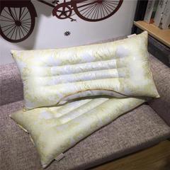伟邦家纺 保健枕系列  月牙半磁疗 月牙半磁疗