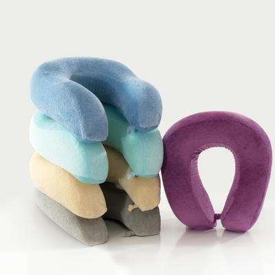 伟邦枕芯 第3代U型枕 第3代U枕
