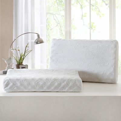 伟邦枕芯 狼牙乳胶枕 泰国乳胶枕 狼牙乳胶枕