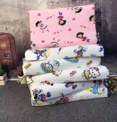 乳胶枕系列儿童乳胶枕 1