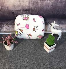 乳胶枕系列卡通婴儿乳胶枕 9