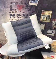 保健枕系列深度磁疗保健枕 深度磁疗保健枕