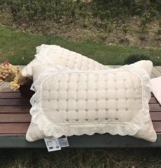 蚕丝枕优雅素调蚕丝枕 优雅素调蚕丝枕
