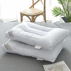 决明子木棉枕 决明子木棉枕