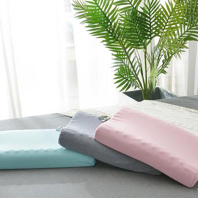 青少年乳胶枕 青少年乳胶枕