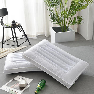 荞麦立体保健枕 荞麦立体保健枕