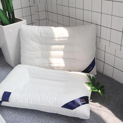 2019新款石墨烯决明子枕(48×74) 石墨烯决明子枕