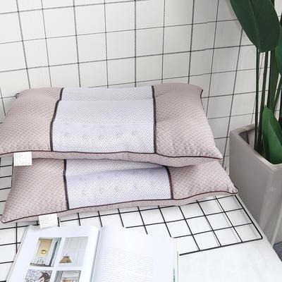 2019新款养生磁疗枕(48×74㎝) 养生磁疗枕