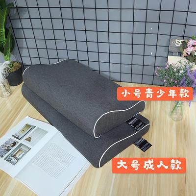 2019新款日本低反弹减压枕 大号30×60成人