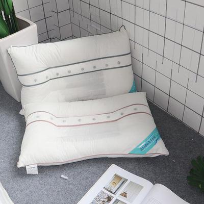 2019新款磁疗决明子枕(48*74㎝) 磁疗决明子枕/只