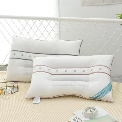 2020新款磁疗决明子枕(48*74cm) 磁疗决明子枕