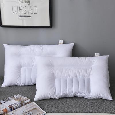 2020新款三区荞麦保健枕(48*74) 三区荞麦保健枕