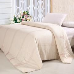 新疆棉系列 120x150cm(2.5斤) 白色