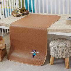 儿童冰丝席 120cmX60cm 米奇妙妙屋