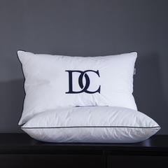 羽丝绒枕单只装 大DC