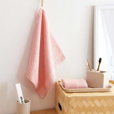 维纳斯方巾 粉色