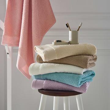 维纳斯浴巾