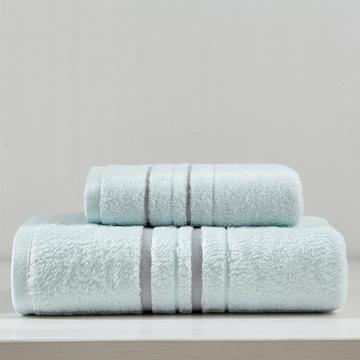 井田套巾 两毛一浴
