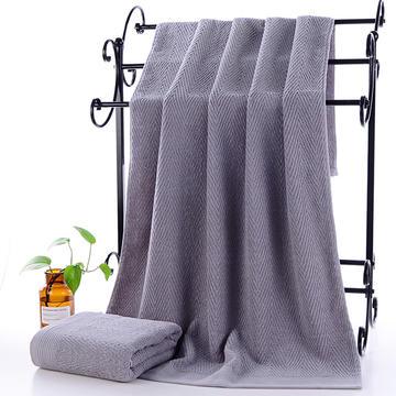 2019新款水纹套巾