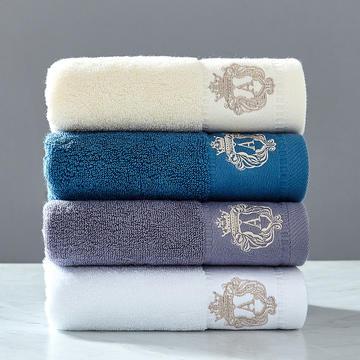 2019新款奥斯丁浴巾