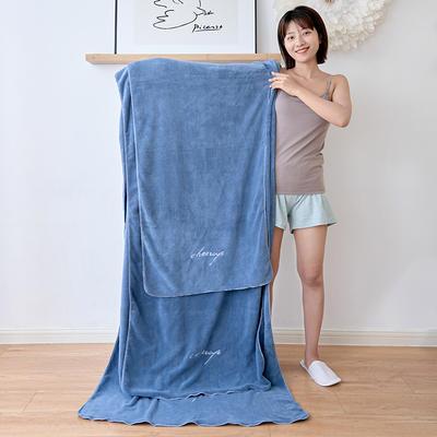 奧力給毛巾浴巾組合 60*120 白色