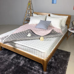 彩翼家纺毯垫类 1.5m(5英尺)床 可水洗床垫