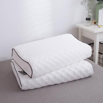 2018新款泰国乳胶枕