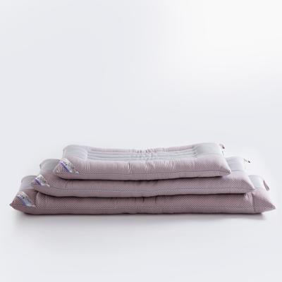 2018新款理疗双人枕 理疗双人枕(1.8)
