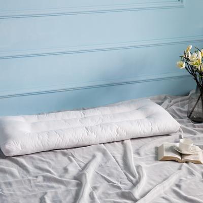 2020新款双人水洗枕 双人水洗枕1.2m